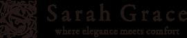 サラグレースロゴ